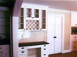 kitchen cabinet wine rack ideas cabinet kitchen cabinet with wine rack wine racks for kitchen