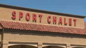 sports authority hours thanksgiving sport chalet closing all stores stops online sales fox5sandiego com
