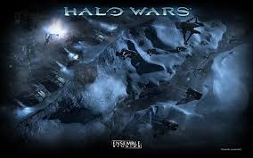 halo wars game wallpapers free awesome halo wars game wallpapers