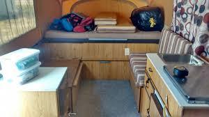 our camper remodel u2013 blessed mama u0027s heaven