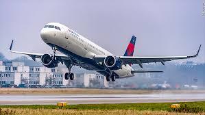 delta flights to offer free in flight texting sep 27 2017