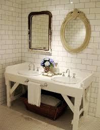 Vintage Bathroom Furniture Vintage Bathroom Vanity Sink Bathroom Vintage Style Giving The