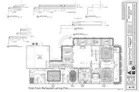 architecture plan what is in a set of house plans sater design collection home plans
