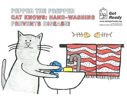 100 handwashing coloring page beautiful kitty coloring pages