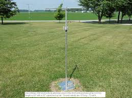 phasing short hf vertical antennas the clark county amateur