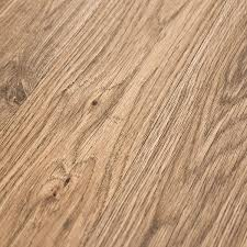 laminate flooring review overview for 2012