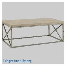 Target Console Tables Console Tables Bamboo Console Table Target Stunning Tar Mirrored