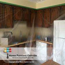 kitchen cabinet mississauga kitchen cabinet painting oakville mississauga kitchen painters