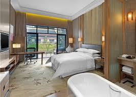 chambre d hote japon le hêtre naturel japonais détendent les meubles cinq étoiles de