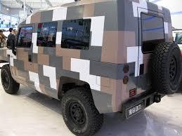 kia military jeep baw yongshi beijing jeep bj2s page 2 china car forums