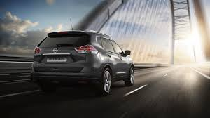 nissan rogue dogue release date 2015 nissan rogue review specs design price nissan