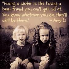 Happy Birthday Best Friend Meme - happy birthday little sister quotes segerios com segerios com
