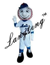 halloween football costumes online get cheap baseball mascot costumes aliexpress com