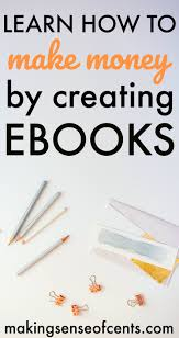 creating ebooks learn how to create an ebook with abby lawson learning create and