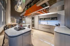 Kitchen Cabinets Honolulu Designstudio Inspiration