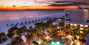 8 can t lose labor day escapes 2013 top getaways minitime