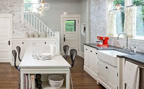 carrara marble subway tile kitchen backsplash manificent beautiful carrara marble subway tile backsplash white