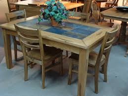 beautiful slate dining room table 50 with additional modern dining
