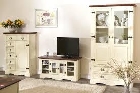 Wohnzimmer Landhausstil Ideen Uncategorized Uncategorized Tolles Wohnzimmer Landhausstil Ikea