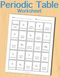 periodic table worksheet pdf periodic table quiz pdf copy worksheet 1 worksheets game duaxe info