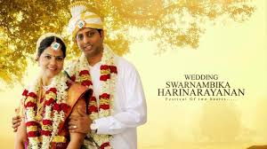 Best Wedding Photo Album Albumkart Chennai Photo Album Maker Online