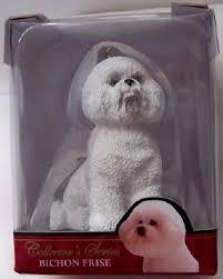 154 best doggie style bichon stuff images on bichon