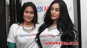 film komedi moderen gokil 3 sensual di komedi modern gokil duo serigala siap jika diprotes
