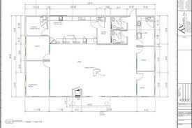 Building House Plans 40x60 House Plans Is So Famous But Why Condointeriordesigncom