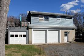 Garage With Apartment Above Lake Hopatcong Homes For Sale Ml 3372735 U2013 I Sell Lake Hopatcong