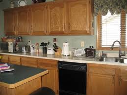 Rustoleum Paint For Kitchen Cabinets Painting Kitchen Cabinets