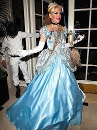 the best celebrity halloween looks ever celebrity halloween