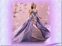 frnd barbie images barbie doll hd wallpaper background