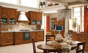kitchen collection locations kitchen collection locations kitchen decoration ideas 2017