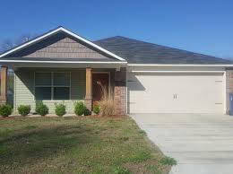 3 Bedroom Houses For Sale In Portsmouth Fort Smith Real Estate Fort Smith Ar Homes For Sale Zillow
