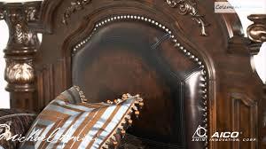 After Eight Bedroom Set Monte Carlo Bedroom Set Alf Furniture Canada Monte Carlo
