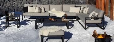 The Outdoor Furniture Specialists Catalogue Encompass Modern Garden Furniture Encompass Designer Furniture