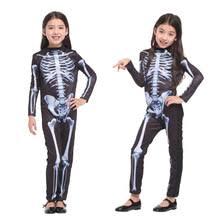 Kids Zombie Costume Online Get Cheap Kid Zombie Costume Aliexpress Com Alibaba Group