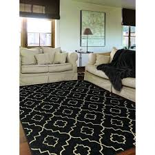 coffee tables kids area rugs home depot coastal outdoor rug