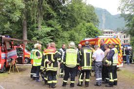 Harzburger Hof Bad Harzburg Drei Folge Einsätze Nach Brand Im Harzburger Hof Goslar