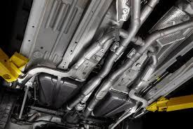 mustang exhaust mustang exhaust coolest 99t carwallpaper us