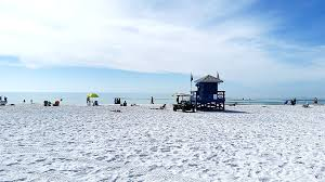 nothing like relaxing in a there s nothing like relaxing in the best sand in the world on