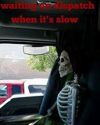 Meme Waiting - waiting meme speedclean speedclean