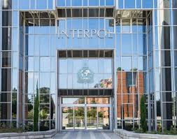 si e d interpol play to join interpol opens door to criminal charges against