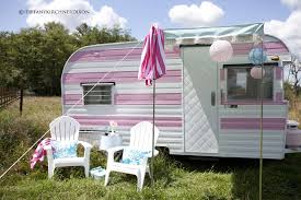 she sheds for sale she shed inspiration 8 low budget ideas that add value life at