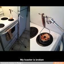Kmart Toaster Kmart Homemaker Toaster Review Rebecca Ladner