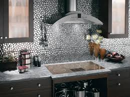 Creative Backsplash Ideas For Kitchens Unique Kitchen Backsplash Pictures Ideas U2014 Great Home Decor