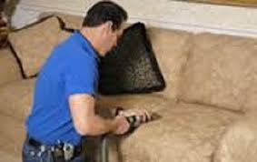Furniture Upholstery Michigan Michigan City In Upholstery Cleaning