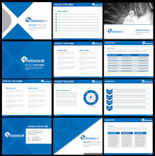 powerpoint design for todd self by best design hub design 4760188