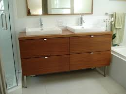 Make Your Own Bathroom Vanity by 19 Best Master Bath Images On Pinterest Bathroom Ideas Master