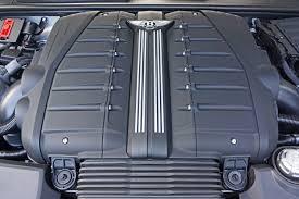 2017 bentley bentayga red interior 2017 bentley bentayga w12 road test review carcostcanada